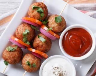 Les 44 meilleures images propos de on dit oui aux - Recette sauce pour viande rouge grillee ...