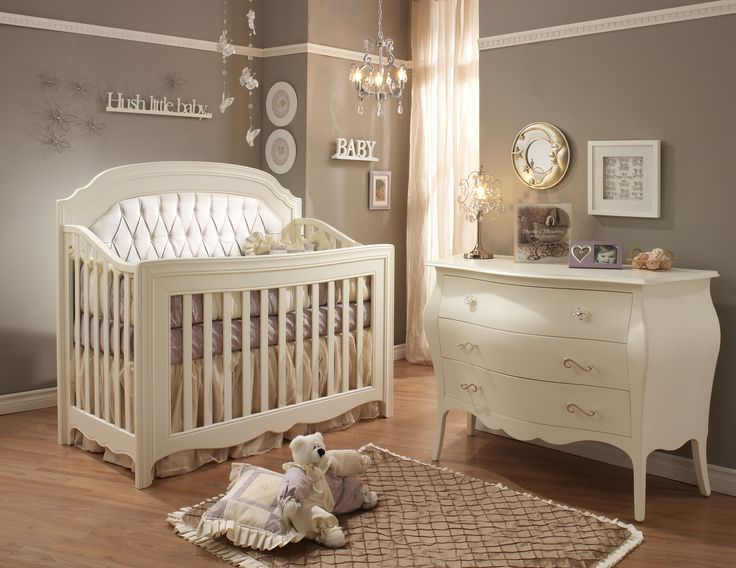 29 best baby furniture images on pinterest