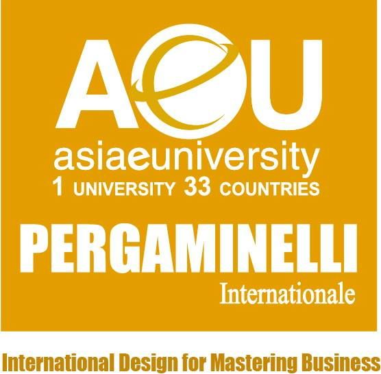 PELAJAR LEPASAN SPM/STPM/Perseorangan  Rancang KARIER / MASA DEPAN dari AWAL . Soon in 2017 - Bachelor of DESIGN in Graphic Design.  REGISTER your interest at : gpergaminelli [at] gmail.com or wapps 6 012 2640232. Please submit your basic data : Name, Contact Number, SPM/STPM Results or certificate for us to give the best advise.