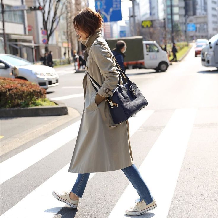 #outfit #marcjacobs by yoshikotomioka