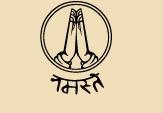 Centres de teràpies Darshan, salut integral: ioga, pilates, teràpies, posturologia, ioga nidra, formacio de professors de ioga pilates a barcelona
