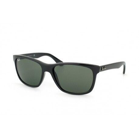 Γυαλιά Ηλίου Ray-Ban RB 4181 601