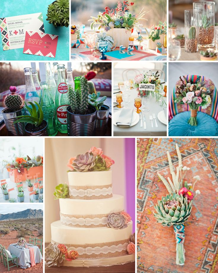 25 Best Ideas About Southwestern Home Decor On Pinterest: Best 25+ Southwestern Wedding Ideas On Pinterest