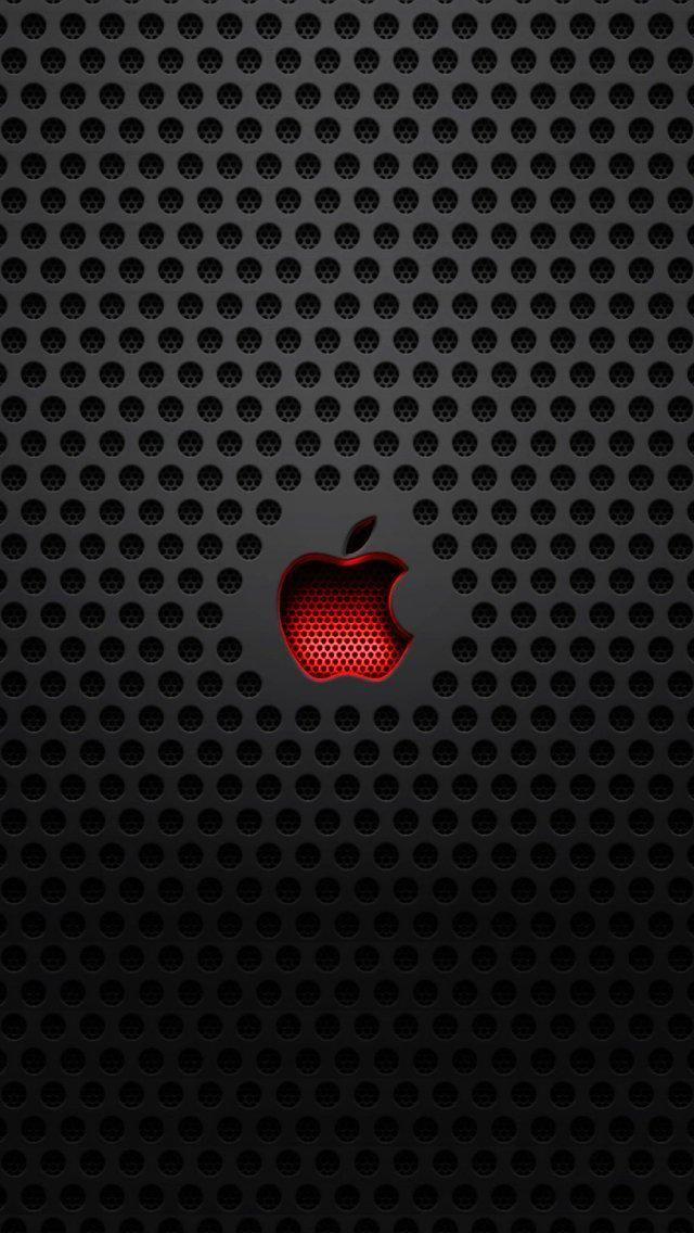1cdf8b5e57e4c5e4111a8d84f85edc8c.jpg 640×1.136 piksel