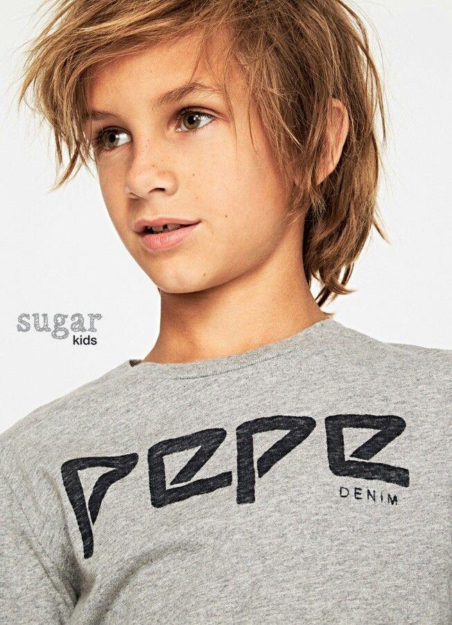 55214444687 Dreng Haircuts, Smukke Drenge, Nuttede Drenge, Drengestil, Drengemode,  Korte Frisurer,