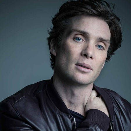 Cillian Murphy Bio, Fact - age,net worth,affair,married,wife,ethnicity,nationality
