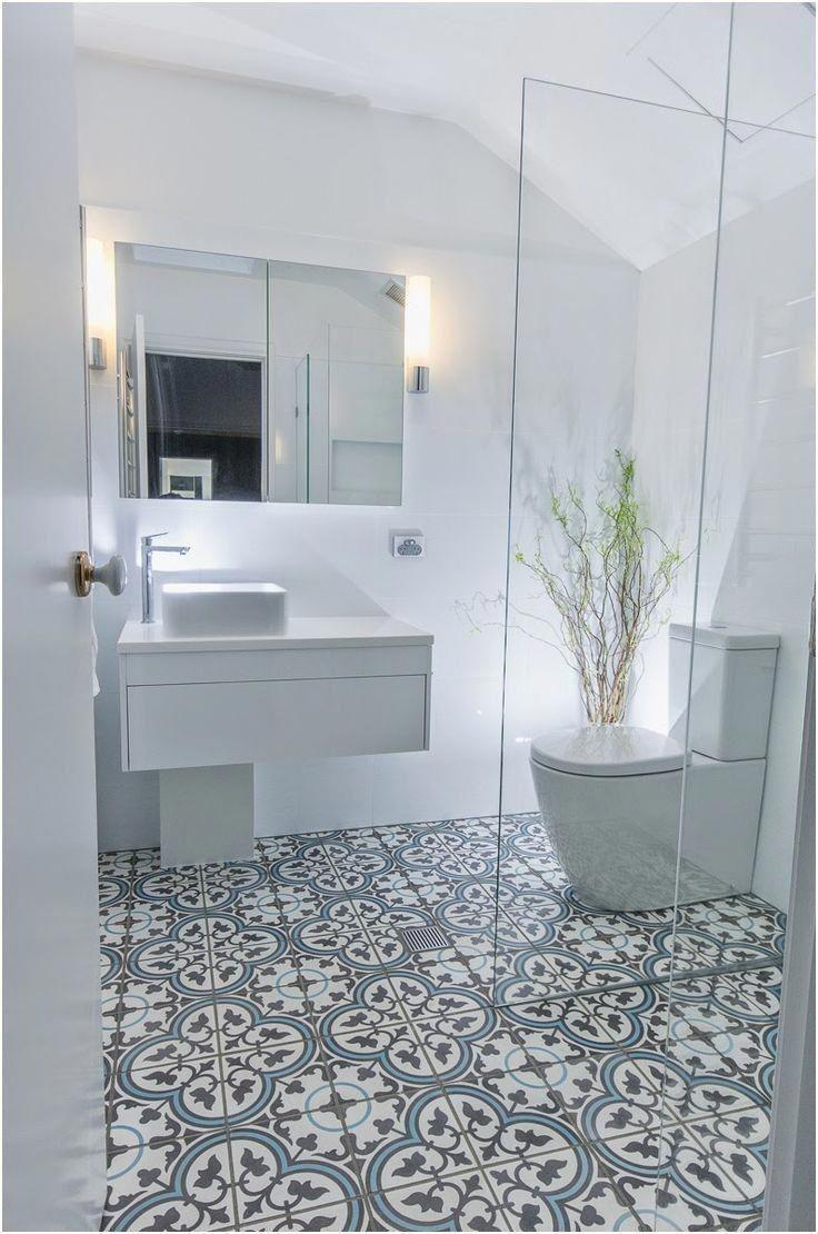 51 Luxury Mosaic Floor Ideas Pattern Mosaic Floor Ideas Small