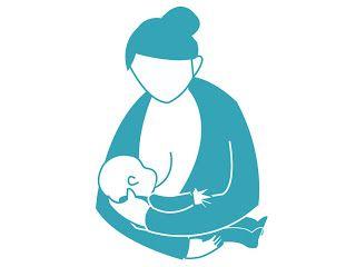 Indian breastfeeding tips