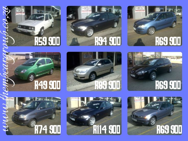 Name Your Budget, We've Got The Car For You! www.thempcargroup.co.za Whatsapp: 083 784 0258 or 082 873 5484 #finance #cars #budget #deals #bargains