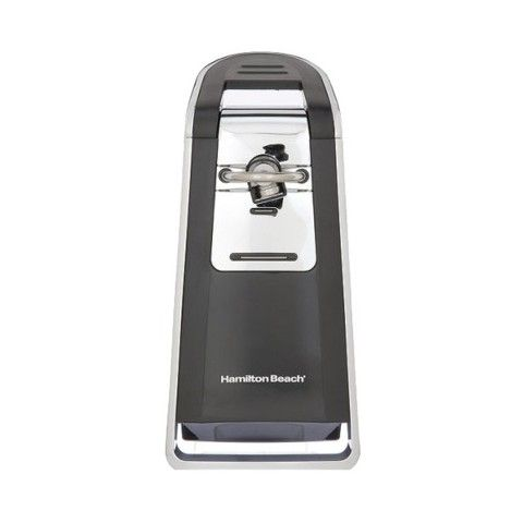 Hamilton Beach Smooth Touch Can Opener 76606 Can Opener