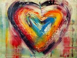 joyful painting - Google Search