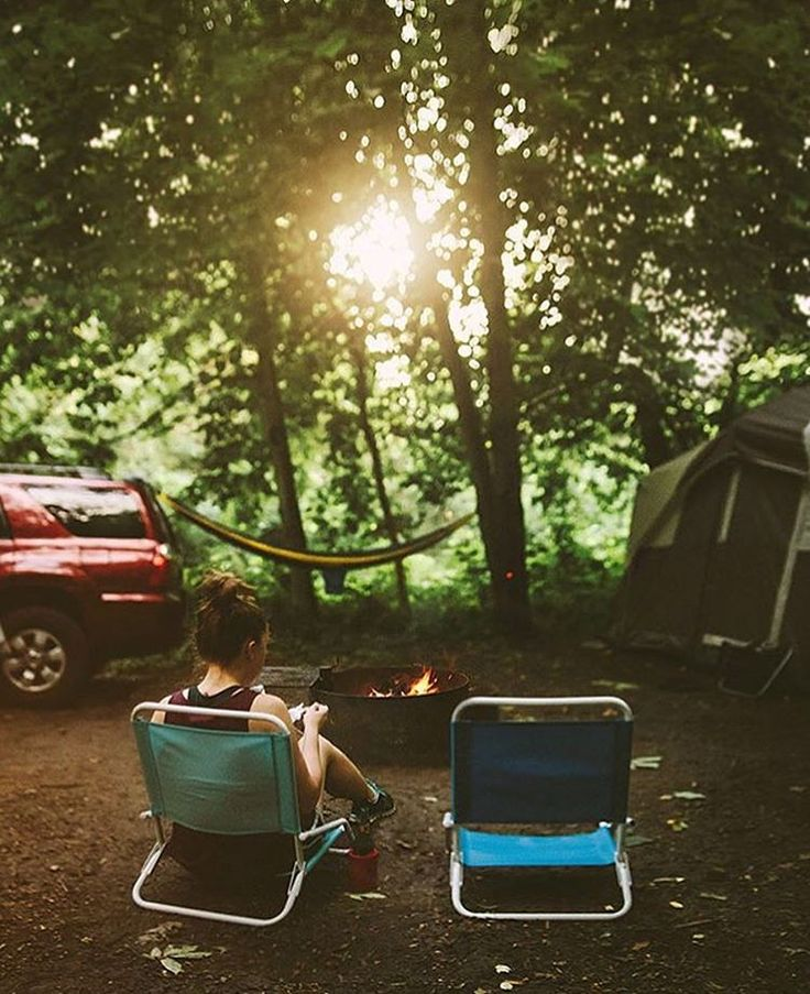 See this Instagram photo by @campingvibes • 1,616 likes