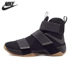 Original New Arrival 2016 NIKE Men's Basketball Shoes Sneakers