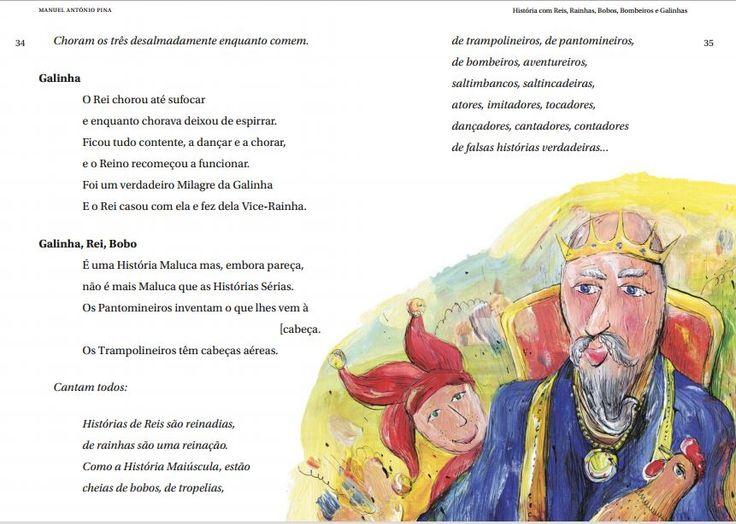 edição 2014 p.34/35