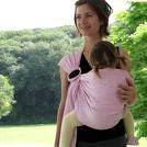 Aprenda a Fazer um Sling – Bebê a Bordo