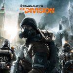 The Division: Server Off-line e non solo...