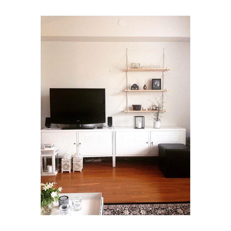 The 25 best ikea ps cabinet ideas on pinterest ikea ps - Ikea ps armario ...