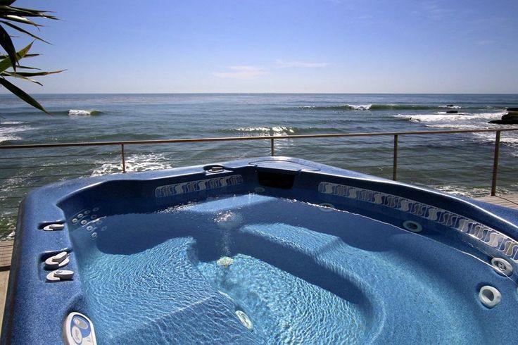 3000 Pleasure Point Dr, Santa Cruz, CA 95062   MLS #81577189 - Zillow