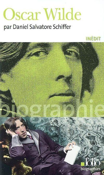89 Best Images About Oscar Wilde 1854 1900 On Pinterest border=