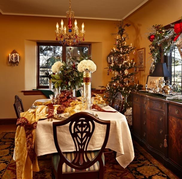 Holiday Home Decor Renovated 1920s House: 31 Best Tudor Revival Interior Decor Images On Pinterest