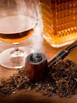 We are now offering E-Cig Juice Pipe Tobacco,you can use with our e-health Cigarette cartridges in squeeze dropper bottles.Get more details from http://www.e-healthcigarettes.com/store/p/254-30-ML-E-Cig-Juice-Pipe-Tobacco-30-ML-bottle.html