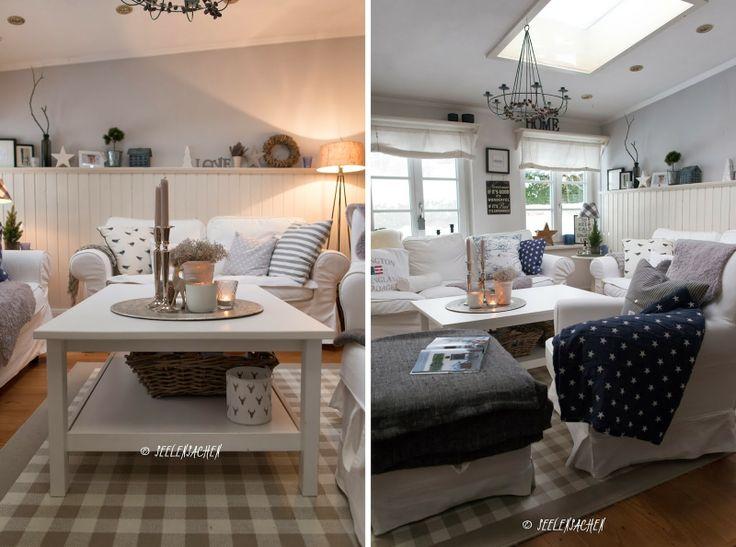 120 besten Seelen Sachen Wohnzimmer Bilder auf Pinterest ...