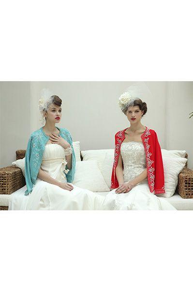 おしゃれ!マーメイドドレス・スレンダードレスにオススメの髪型・ポンパドールの参考一覧❤
