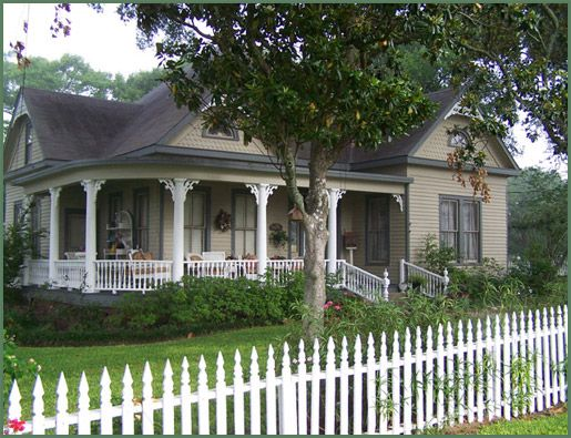 15 Best Images About Homeway Homes Siding And Trim On Pinterest