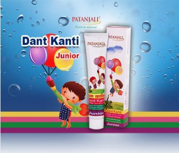 For Dental protection & dental beauty. This Dental cream is a marvellous product to protect the teeth.