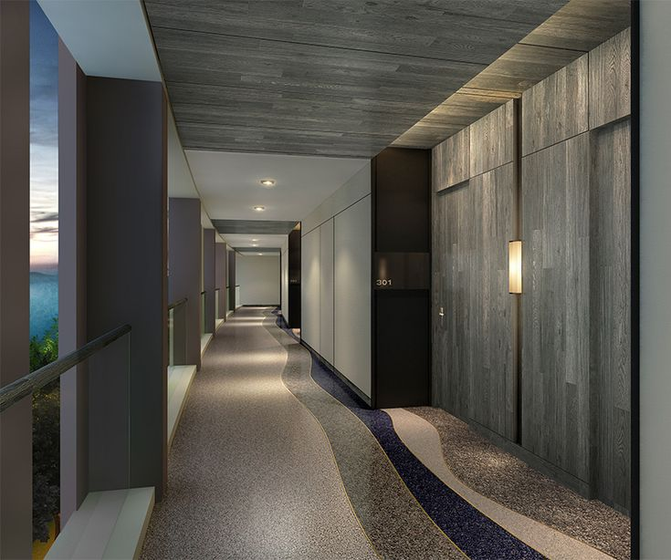108 best images about 4 season ing on pinterest building for Design hotel vietnam