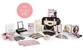 mary kay starter kit canada - Google Search
