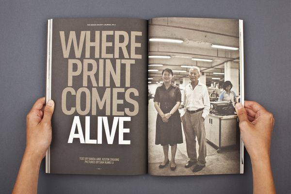 #print #editorial