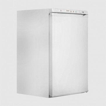 Interlevin 84 Ltr Undercounter Single Door Catering Freezer: CEV130