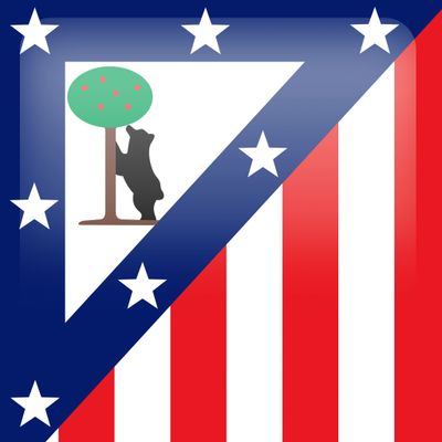 FIFA's Appeal Committee grants Atleti the probationary suspension of the sanction pending the outcome of the appeal