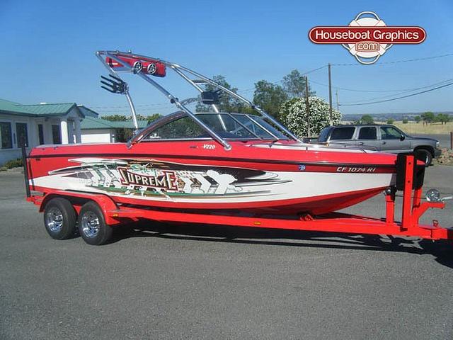 Best Boat Or Houseboat Decal Names Images On Pinterest - Custom designed houseboat graphics