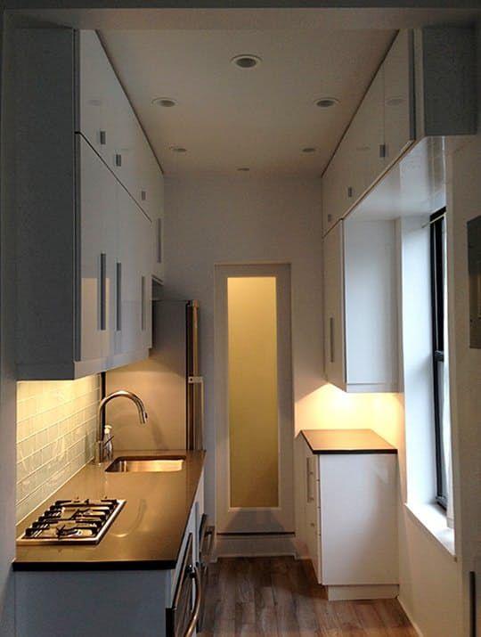 Small Apartment Galley Kitchen 780 best galley kitchens images on pinterest | galley kitchens