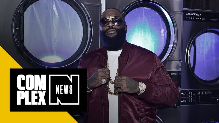 Rick Ross Takes Jab at Birdman Over Report About Him Losing Mansion - https://www.mixtapes.tv/videos/rick-ross-takes-jab-at-birdman-over-report-about-him-losing-mansion/