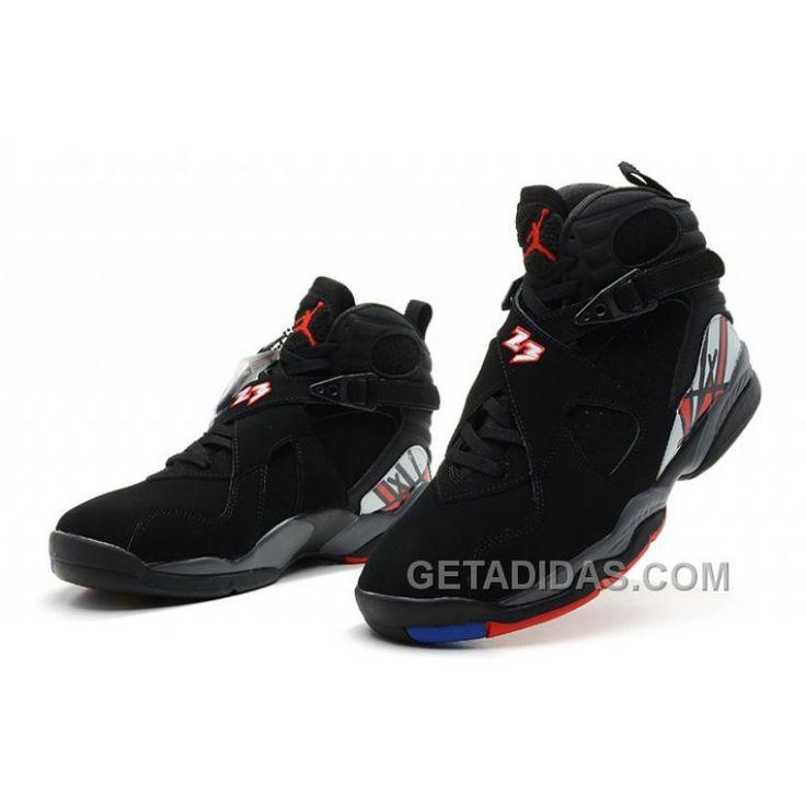 Air Jordan 8 22 Vente En Ligne, Price: 68.61€ - Adidas Shoes,