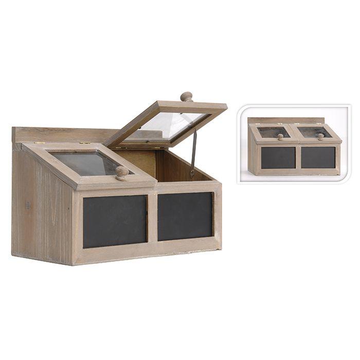 #Ahşap #Mutfak #Sofra #AltıncıCadde #Dekorasyon #Alışveriş #HomeDesign