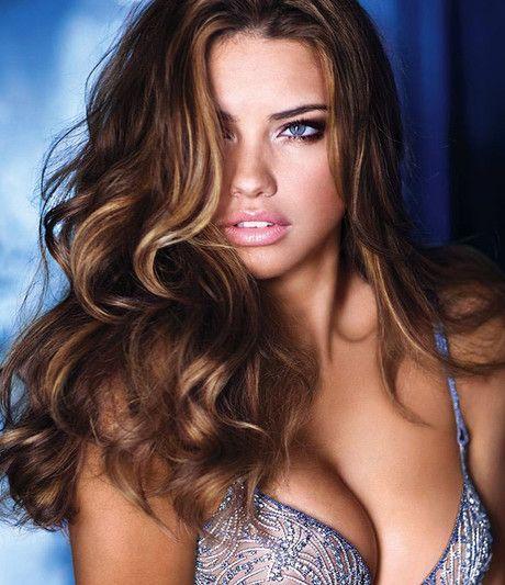 Как заполучить самый модный цвет волос - в обзоре ELLE