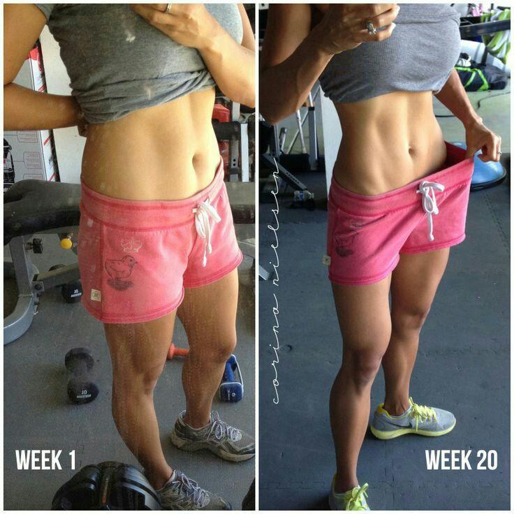 weight loss dietitian calgary