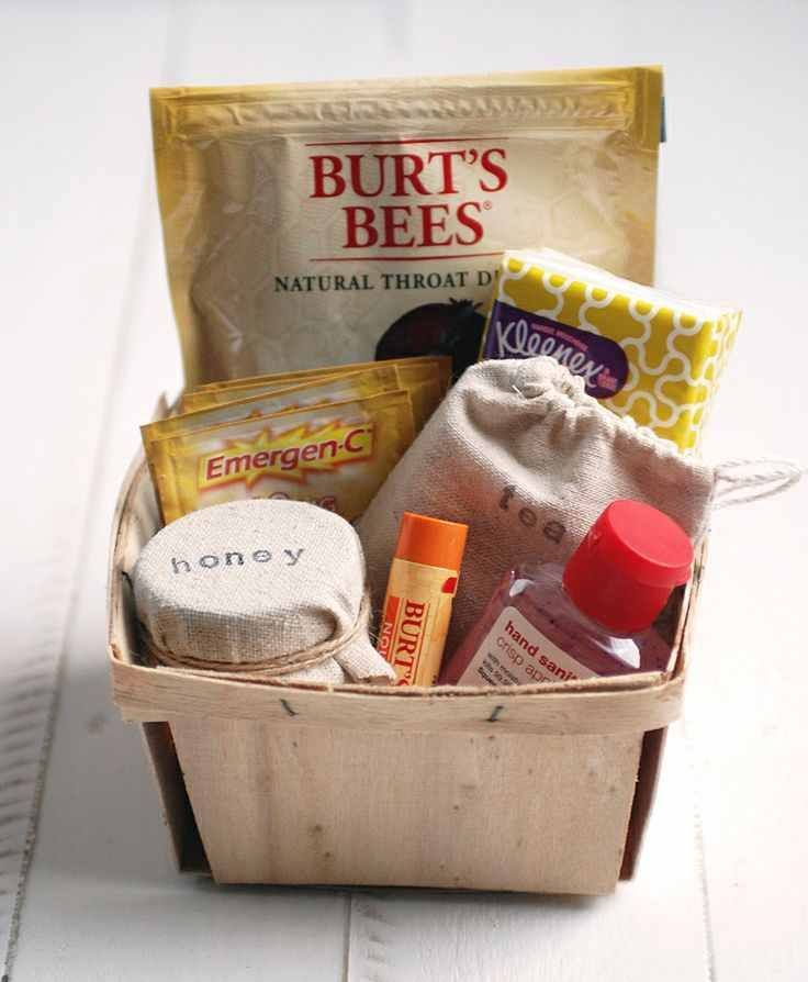 25 unique healthy gift baskets ideas on pinterest diy mothers adorable gift basket get well gift negle Image collections