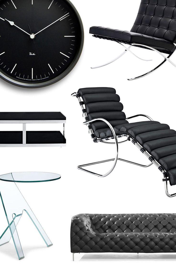 best jaime hayonspain images on pinterest product design