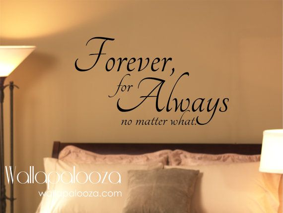 25 best ideas about bedroom wall decals on pinterest