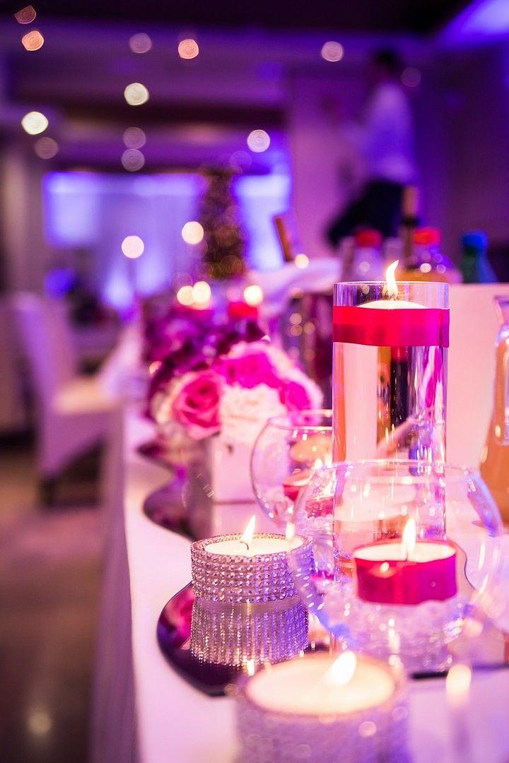 Wedding December 2014 / Wesele Grudzień 2014