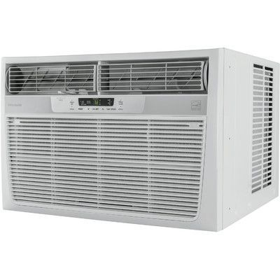 17 Best Ideas About Window Air Conditioner On Pinterest