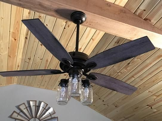 433 best casablanca and hunter fans images on pinterest blankets hunter crown canyon 52 in indoor regal bronze ceiling fan mozeypictures Image collections