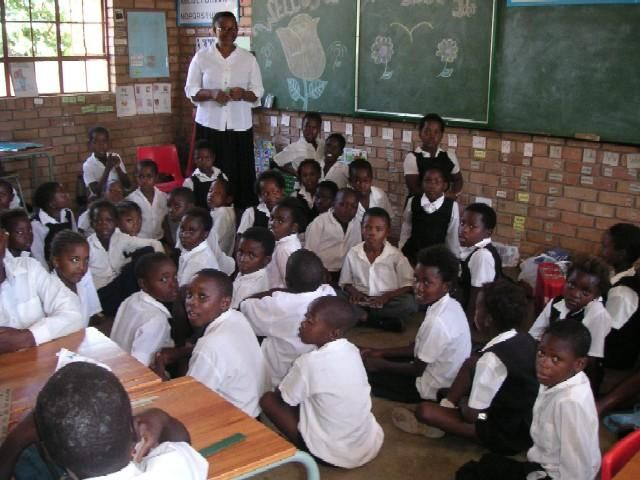 essay about education in south africa Education in south africa specifically in maths and science has an underlying deep failure rate due to reasons lin cite this work to export a reference to this article please select a referencing stye below:.