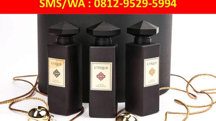 PROMO...!! 0812-9529-5994 I Agen Parfum Pria Banjarmasin I Jual Parfum T...