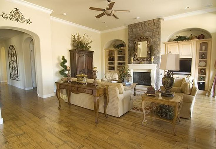 23 Narrow Living Room Designs Decorating Ideas: 17 Best Ideas About Narrow Family Room On Pinterest